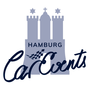 Hamburg Car Events
